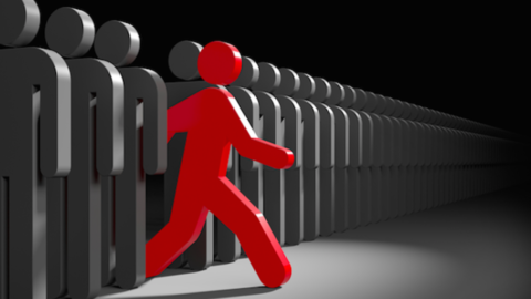 7 Ways To Make Your Business Stand Out In A Crowd Of Competitors